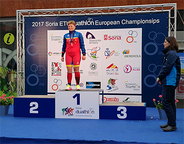 podiumetunoticia17