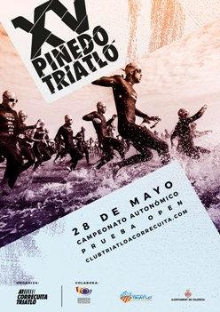 cartel-pinedo2017peq