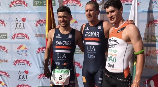 triatlonfuentealamonoticia17
