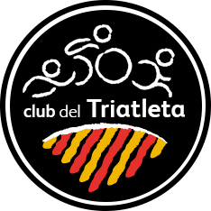 El Club del Triatleta