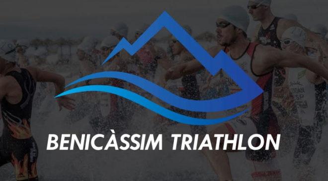 5 Razones para participar en Benicassim Triathlon 2017