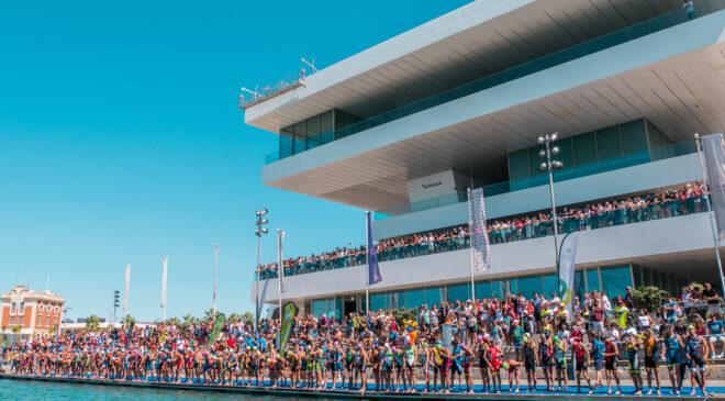 Publicadas las sedes Oficiales, Circuitos y Campeonatos 2018