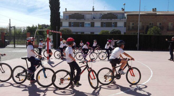 """Ocho escuelas premiadas en el proyecto """"Enseña nuestros valores"""""""