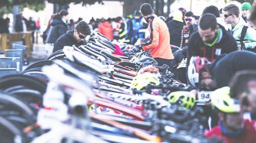 curso-entrenador-triatlon-wko5