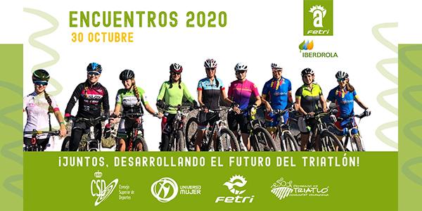 Programa Amazonas 2020