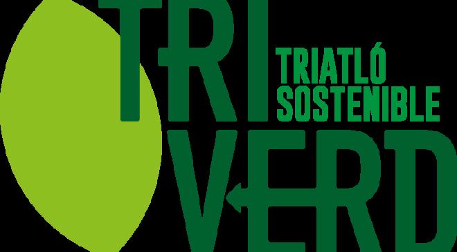 TRIVerd: Fem Triatló Sostenible