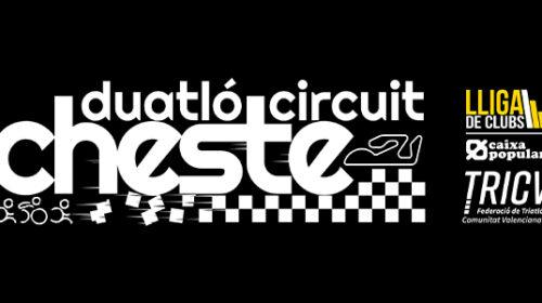 Circuit Ricardo Tormo notícia web