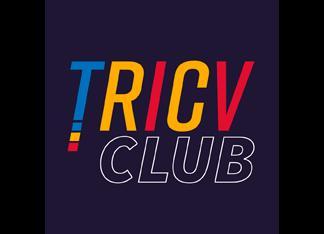 TRICV Club
