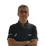 Javier Martínez Gramage N1