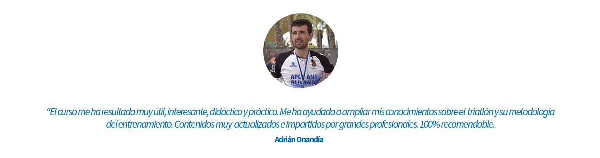 Opinió Adrián Onandia N1 i N2