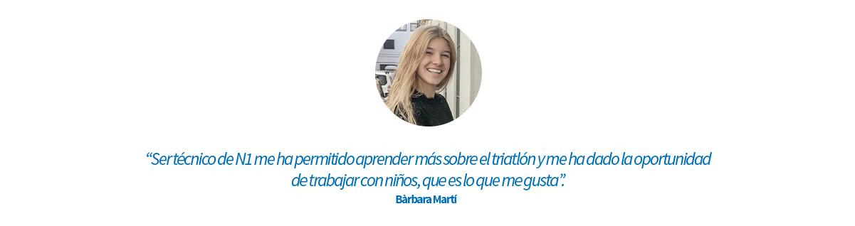 Opinión N1 Bàrbara Campos