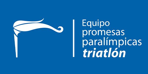 Programa Promesas Paralímpicas