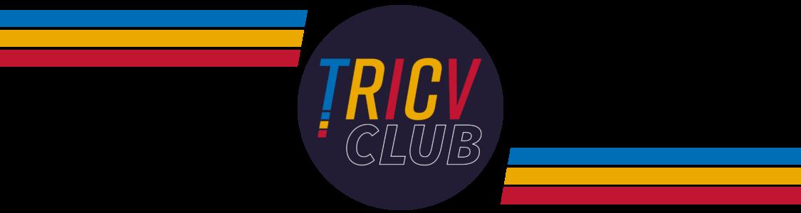 TRICV_CLUB_WEB-04