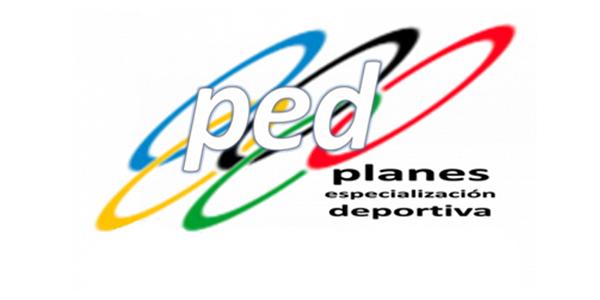 Plans Xest 2021-2022 v2